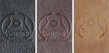 De-Oro-Leather-Chart-Kodiak.jpg